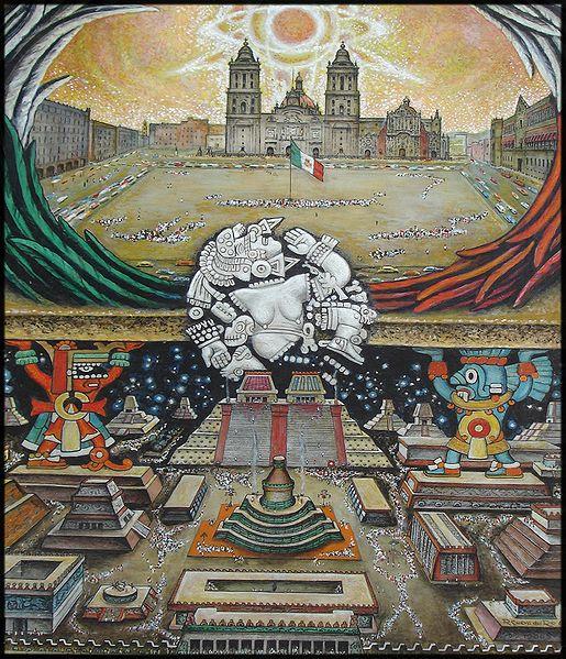 515px-Fundacion_Tenochtitlan