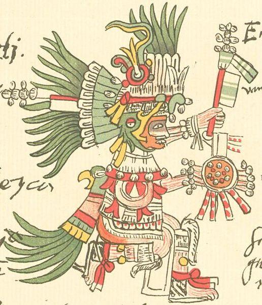 516px-Huitzilopochtli_telleriano