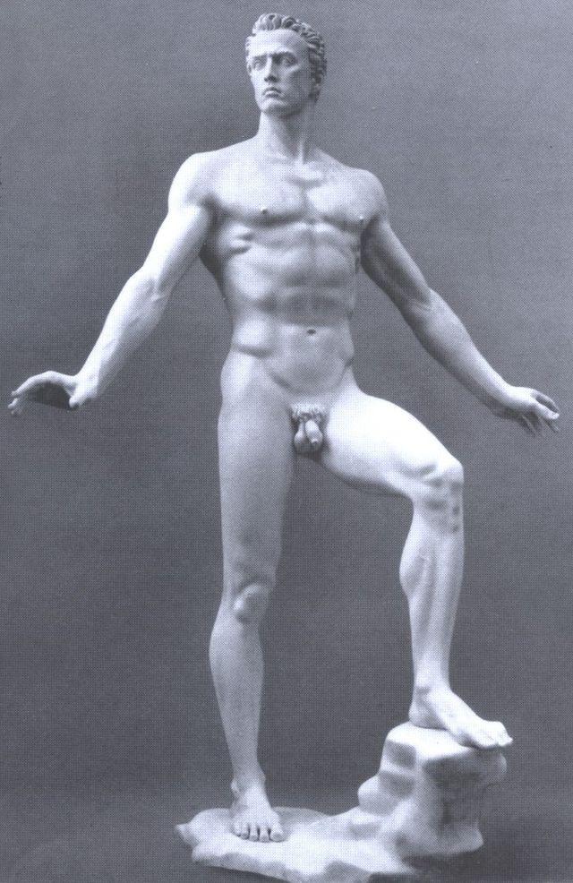 Arno_Breker_Der_Sieger_(1939)