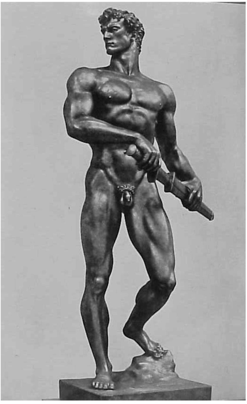 becker,arno,bereitschaft 1939