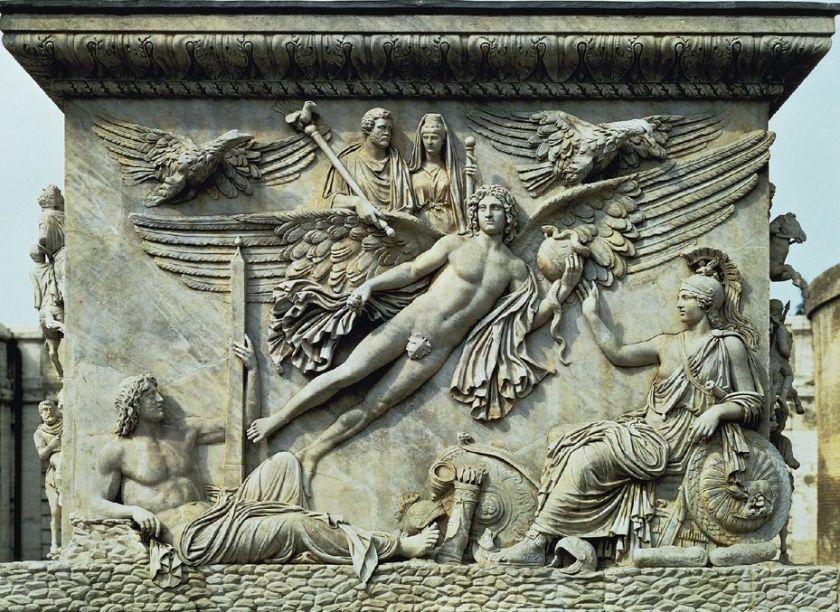 antoninus_pius_relief-183z9dw