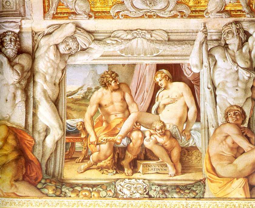 carracci_farnese_ceiling_fresco_venus_and_anichises_1597_1601 copy 2