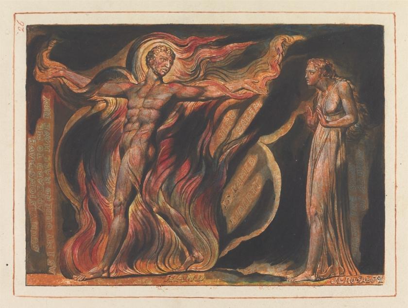 jerusalem,pl.26 such visions havejpg