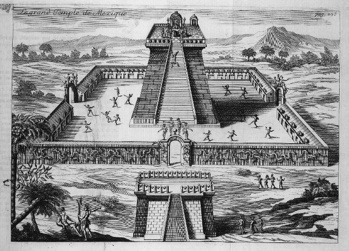 Van_Beecq_-_Tenochtitlan_Temple_of_the_Sun